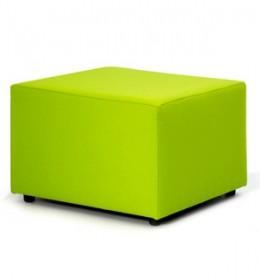Bute modular, corner square