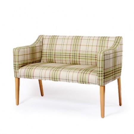 Barra tub chair