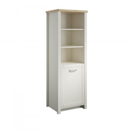 Oakham Bookcase