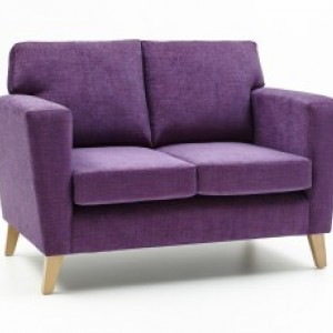 Hotel Furniture - Taransay Range Is Contract Standard With A Modern Domestic Look