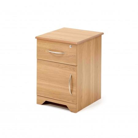 Livorno Bedside cabinet