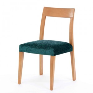 Rimini side dining chair