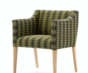 Welcome To Craftwork's News Pages - Contract Furniture For Care Homes, Hotels, Student Accommodation, Clubs & Pubs.