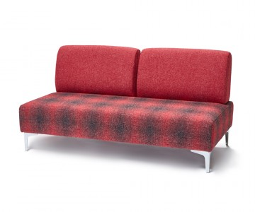 Stylish, Contemporary & Compact – The New METRO Seating Range