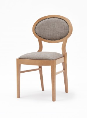 Odolo side dining chair