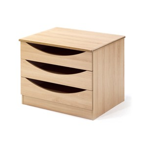 Lugano Dementia Chest
