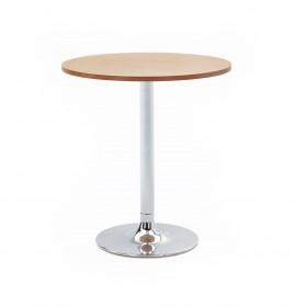 Bistro Standard Tables