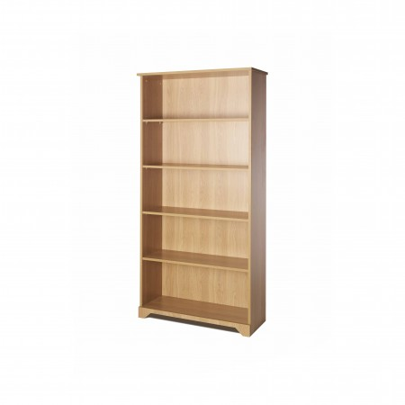 Livorno Tall Bookcase