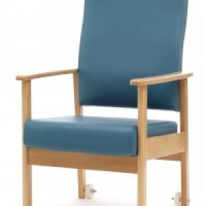 Hospital Chairs - The Cambridge Model Is An Ideal Patient Chair