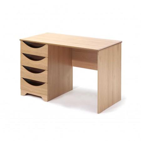 Livorno Dementia Dressing table