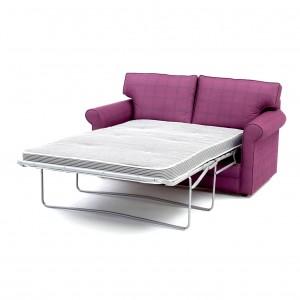 Jurby Sofa Bed
