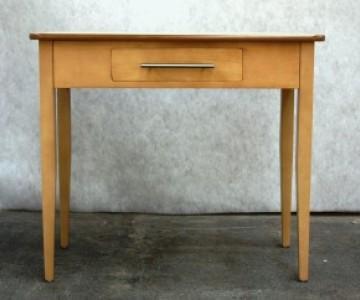 Hotel Bedroom Furniture - Affordable Hotel Bedside Table With Drawer