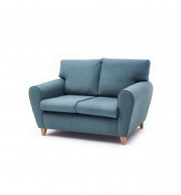Rievaulx cushion back
