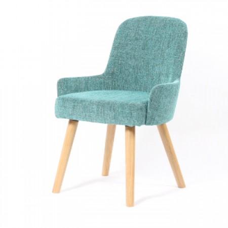 Augusta tub chair