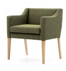 Barra - loose seat cushion
