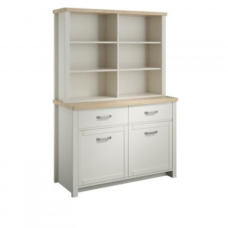 Oakham Dresser