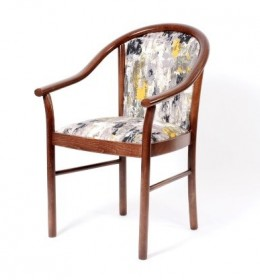 Dining Chair Offers