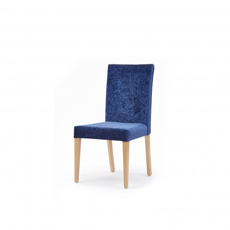 Padua side dining chair