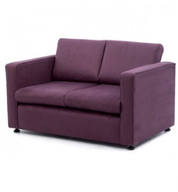 Opal Sofa Bed