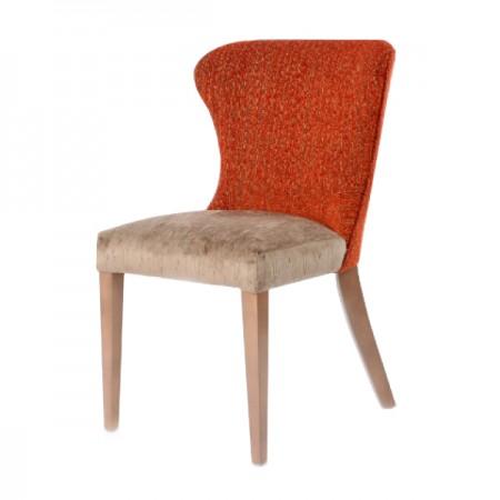 Jesolo side dining chair