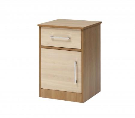 Manhattan Bedside cabinet