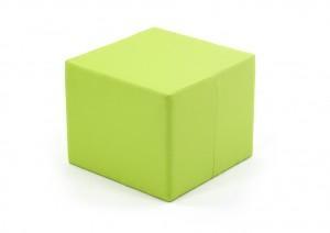 Pod square