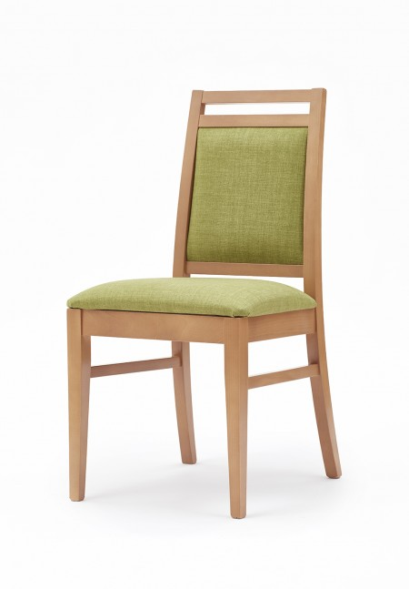 Dazio side dining chair
