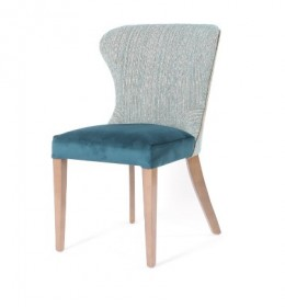 Dining & Side Chairs