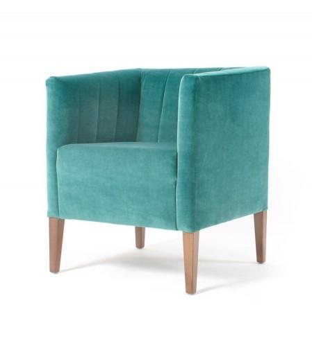 Evesham tub chair