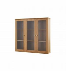 Dresser Top, 3 door