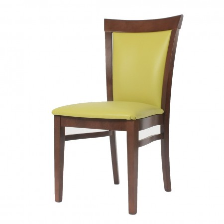 Siena side dining chair