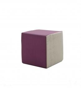 Foam stool