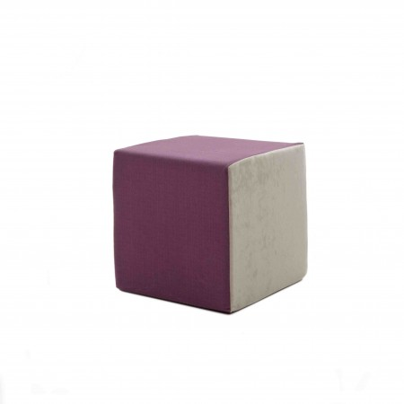 Foam extreme stool
