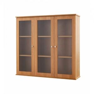 Livorno Dresser Top, 3 door