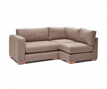 Student Furniture - Ideal Sofa For Student Accommodation With Swedish Style!