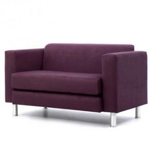 Memphis lounge