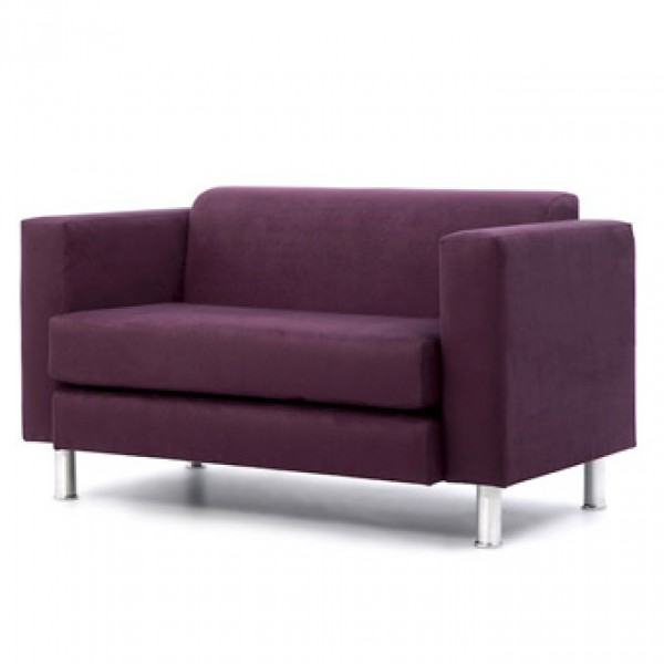 Sofas Memphis Lounge Craftwork Contract Furniture