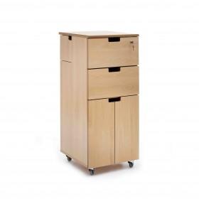 NHS Hospital Cabinets