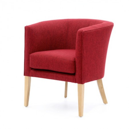 Ultima tub chair