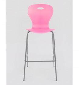 Vista, high stool