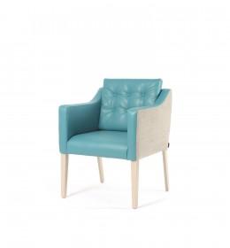 Barra - loose back cushion