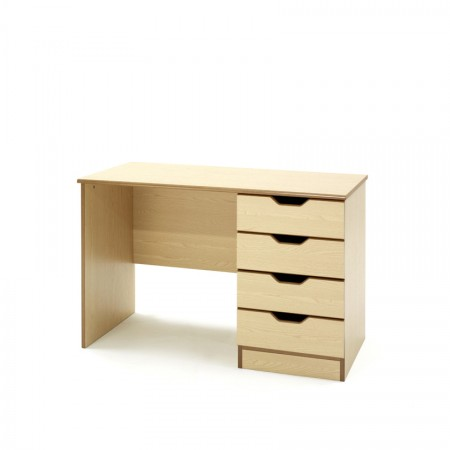 Como Extreme Dressing table