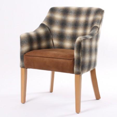 Kenwood arm tub chair
