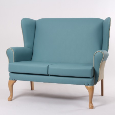 Alexander lounge chair