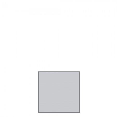Oslo modular, pouffe