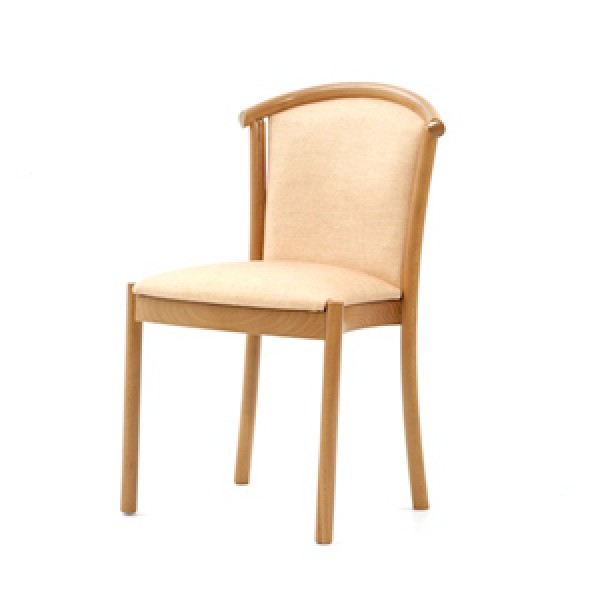 Lucca Dining Room Chairs