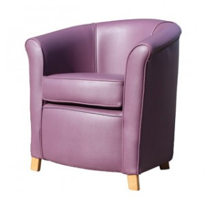 Somerset extreme tub chair