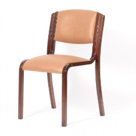 Modena side dining chair