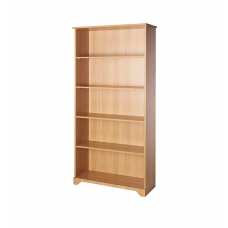 Livorno Tall Bookcase