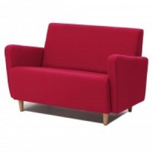 Student Furniture - Camden Added To Student Sofa Range